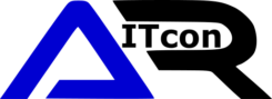 AR-ITcon KG